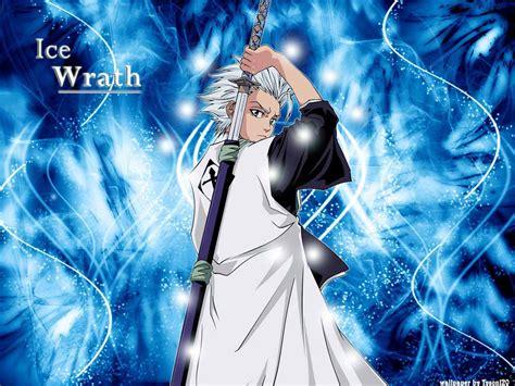 wallpaper anime terbaik 29 gambar wallpaper anime bleach
