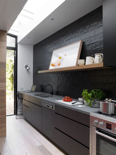 kitchen cabinet handles australia 37 best images about kitchen on pinterest the timber