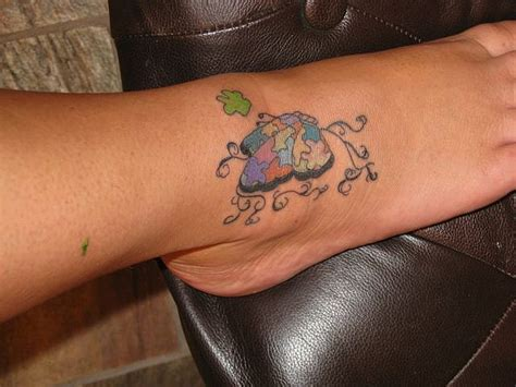 missing piece tattoo 17 best images about puzzle pieces tattoos on