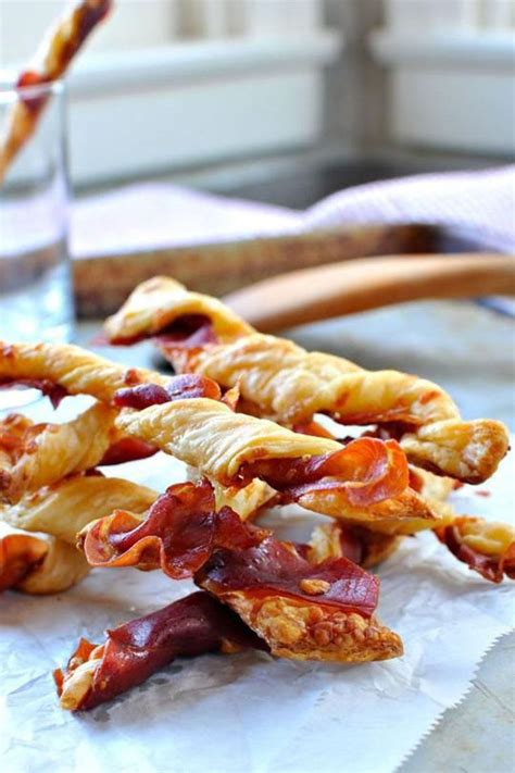 finger apps for christmas 25 best ideas about finger foods on mini appetizers easy