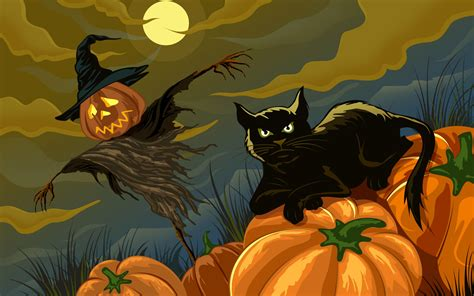 imagenes de halloween scary halloween 2012 hd wallpapers pumpkins witches