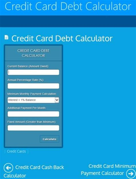 Credit Card Emi Calculation Formula In Excel Free Windows 8 Calculator App With 264 Financial Calculators