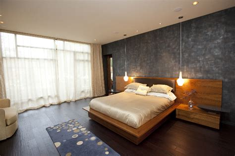 fashion inspired bedroom ideas the beauty and style of asian bedroom designs