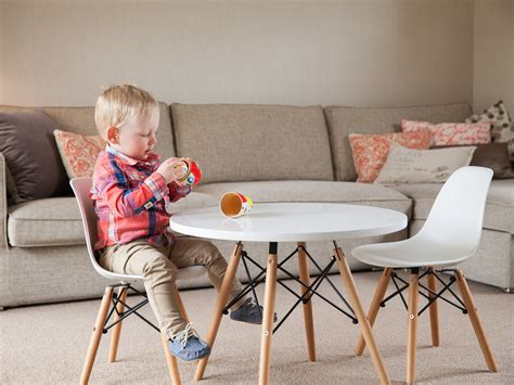 Kid To Chair by Mocka Chair Toddler Furniture Mocka