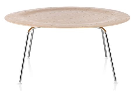 Eames Coffee Tables Eames 174 Coffee Table By Charles Eames For Herman Miller