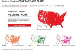 at t canada coverage map verizon s new exaggerated coverage map to compete with at t