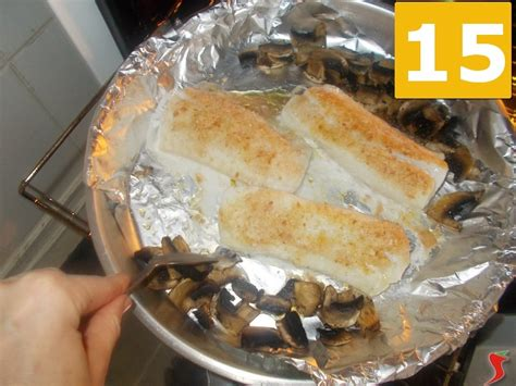 cucinare filetti di merluzzo surgelati merluzzo surgelato merluzzo merluzzo surgelato ricetta