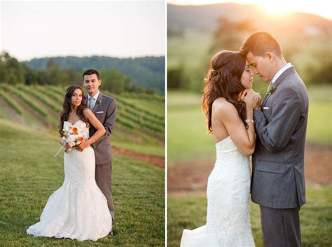 Wedding Poses by 24 Best Wedding Poses Images On Wedding