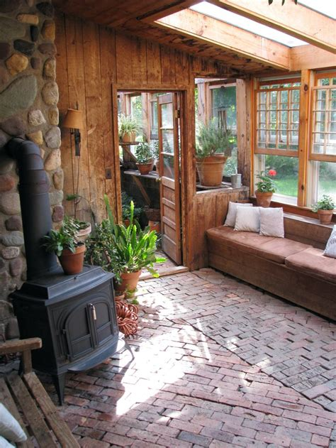 Log Sunrooms 10 Best Images About Ready To Retire On Small