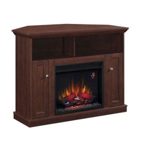 hton bay electric fireplace electric heater fireplace home depot 28 images crane