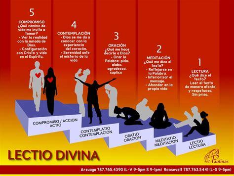 imágenes religiosas católicas gratis 1000 images about oracion on pinterest tes el amor es