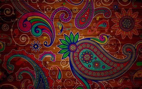 paisley pattern jpg paisley pattern wallpaper download hd paisley pattern