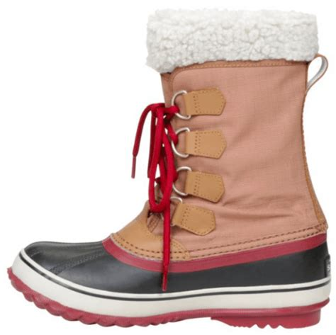 globo shoes canada winter sale save 25 on all winter