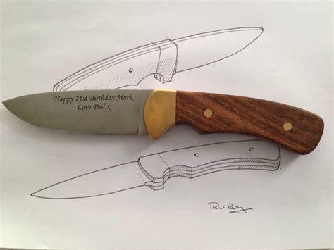 how to make custom knives how to make a custom knife make