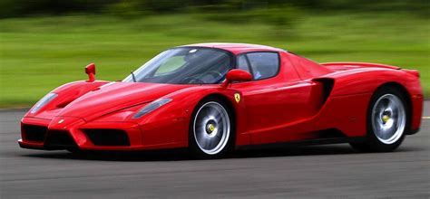 Car Wallpapers Hd Enzo Specs by Autos Pictures Free
