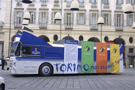 lettere torino vota le lettere dello slogan per la promozione della citt 224