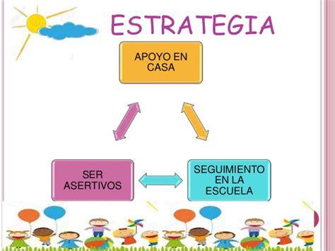 estrategias para la convivencia pacifica adecuada pictures to pin on estrategias para una sana convivencia