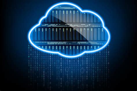 Home Server Network Design Large Enterprises Abandon Data Centers For The Cloud