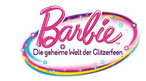 Revalin Dress barbie die geheime welt der glitzerfeen 187 universal