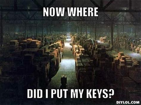 Warehouse Meme - 262 best w13 images on pinterest warehouse 13 allison
