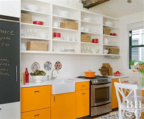 how to shop for kitchen cabinets how to organize kitchen cabinets