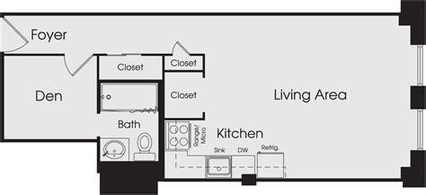 kitchen floor plan symbols appliances 100 floor plan symbols appliances cad nonsensical