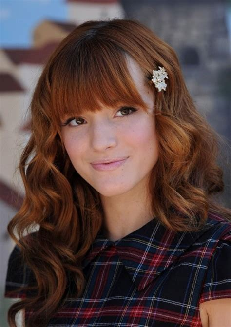 kawaii hairstyles bangs 2013 hairstyles for girls cute long hairstyle from bella