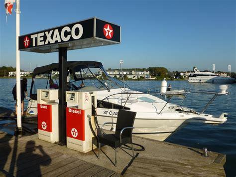ligplaats in lemmer ligplaats boot lemmer jachthaven tacozijl lemmer