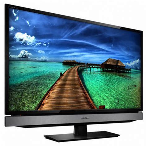Tv Toshiba Led 29 Toshiba 29pb201 29 Quot Tv Led Kaya Akan Teknologi Rumahreview