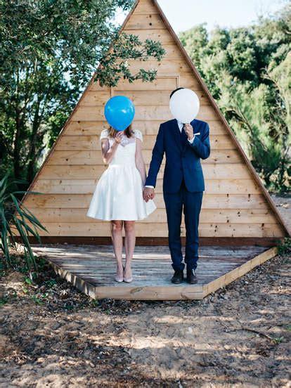 liste de mariage zankyou la liste leader en europe zankyou