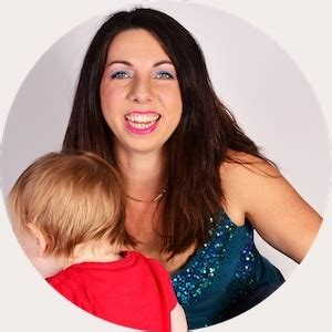 fearless birthing clear your fears for a positive birth books home fear free childbirth