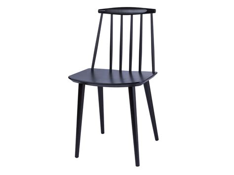 Hay About A Chair by Buy The Hay J77 Chair At Nest Co Uk
