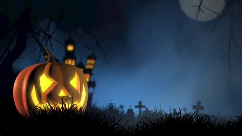 editor de imagenes halloween online free illustration halloween jack o lantern free image