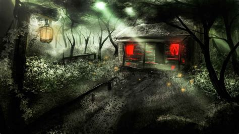 Escape The Cabin by Hint Escape Rooms Pitesti Pitesti Escape Room Joc