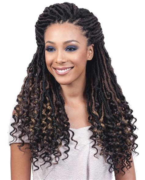 senegalese twist wet dry ladies here are the top 7 hairstyles with african braids