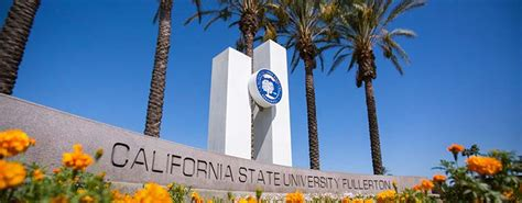 Mba Conditional Admission California by American Language Program California State