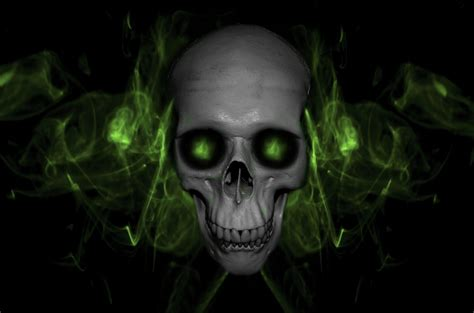 skull free stock photo domain pictures