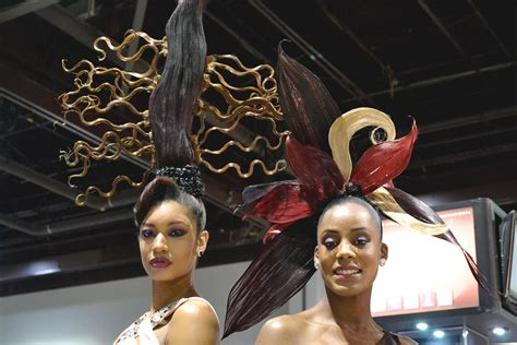 Hair Shows In May | hair shows in may special events fantasy hair show