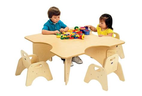 infant table and chairs infant toddler table