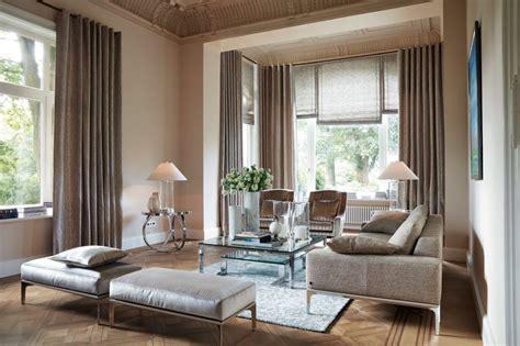 gardinen wohnzimmer modern acht w 252 nsche die ein vorhang erf 252 llen kann etc