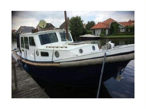 gillissen vlet 970 gillissen vlet 970 in friesland power boats used 54100