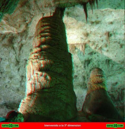 imagenes en 3d con lentes fotos 3d para ver con gafas gafas 3dcom auto design tech