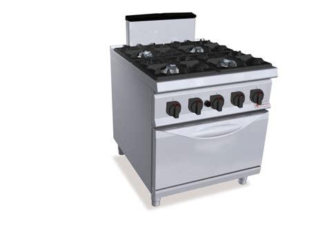 Gasherd Flamme Einstellen by Gasherd 4 Kochstellen Auf Gasbackofen 2 1 Gs Bozan