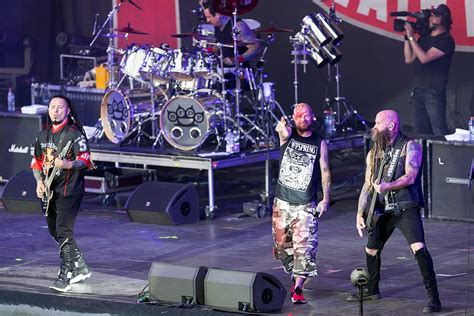 five finger death punch kung fu five finger death punch wikipedia
