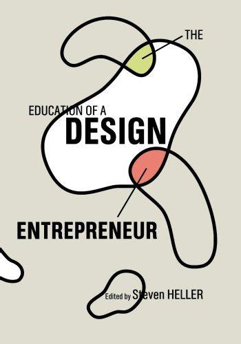 design entrepreneur meaning promotion marketing jobs london