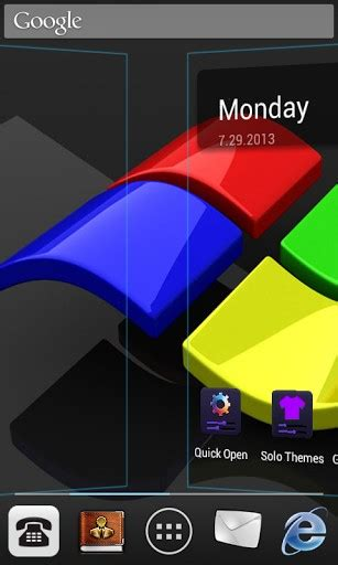 download theme android windows xp download windows xp theme free for android appszoom