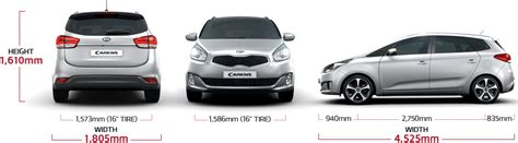 Kia Carens Specs Philippines 2016 Suv Philippines 2017 2018 Best Cars Reviews