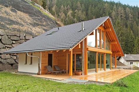 pronto permesso di soggiorno trento prefabbricate in legno efficienti e solide