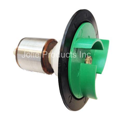 Impeller For Ssp 755 S alpine impeller for pac3100 pac3100 imp