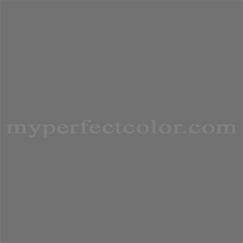 dunn edwards de6369 legendary gray match paint colors myperfectcolor